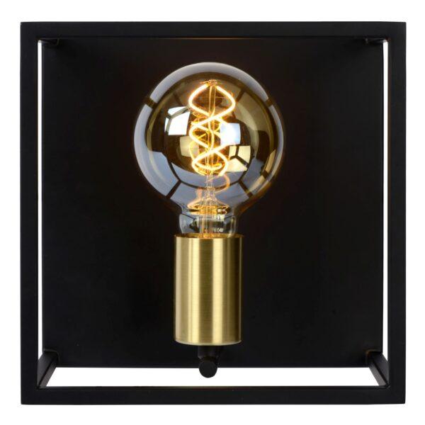 Lampa ścienna RUBEN - 00224/01/30