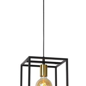 Lampa wisząca RUBEN - 00424/01/30