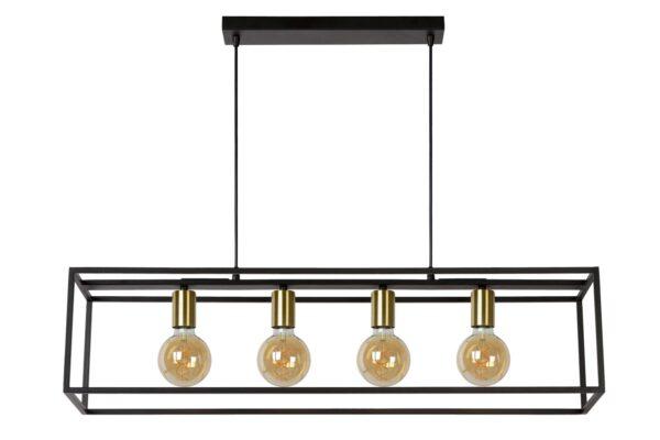 Lampa wisząca RUBEN - 00424/04/30