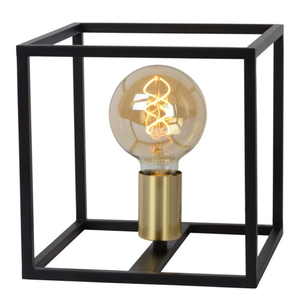 Lampa stołowa RUBEN - 00524/01/30