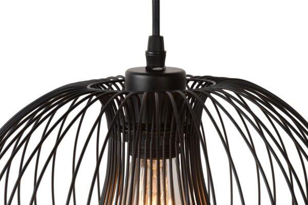 Lampa wisząca VINTI - 02400/30/30
