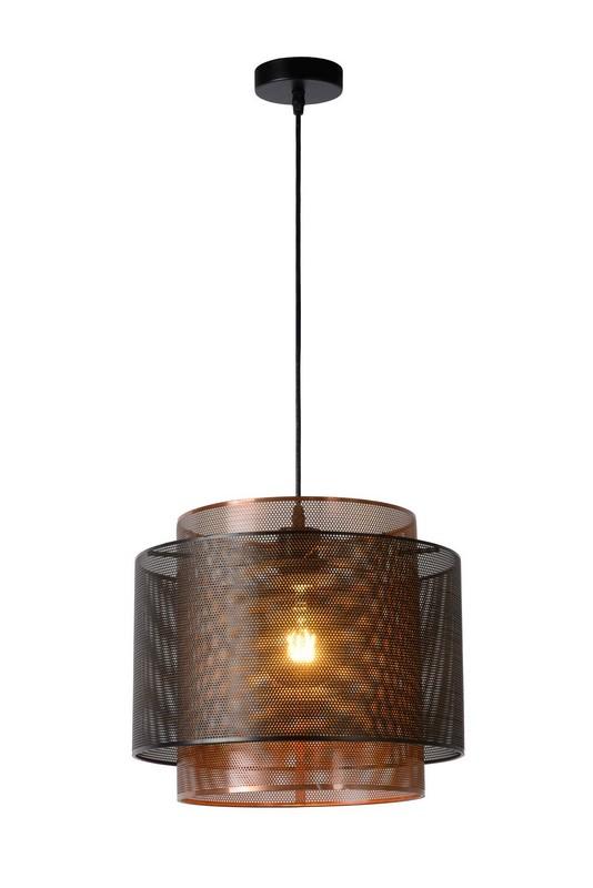 Lampa wisząca ORRIN - 02404/01/30