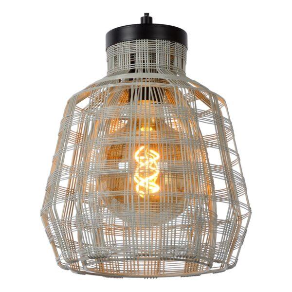 Lampa wisząca FIONA - 02406/01/36