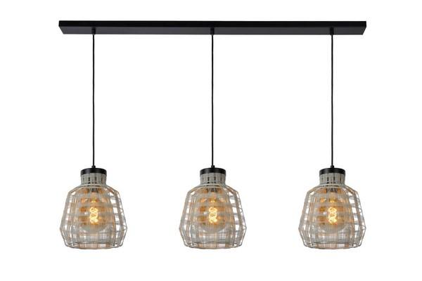 Lampa wisząca FIONA - 02406/03/36