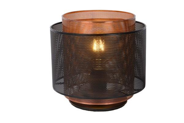 Lampa stołowa ORRIN - 02504/01/30