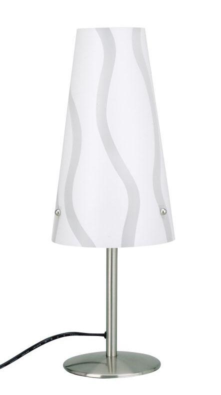 Lampa stołowa ISI - 02747/05