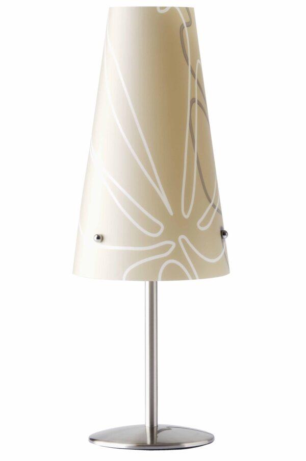 Lampa stołowa ISI - 02747/20
