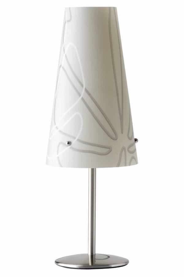 Lampa stołowa ISI - 02747/22