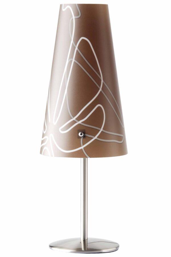 Lampa stołowa ISI - 02747/23