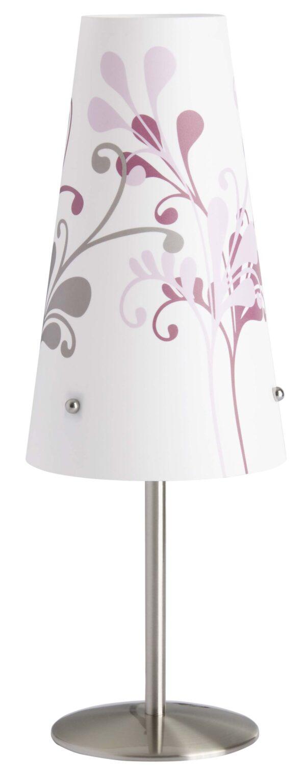 Lampa stołowa ISI - 02747/78