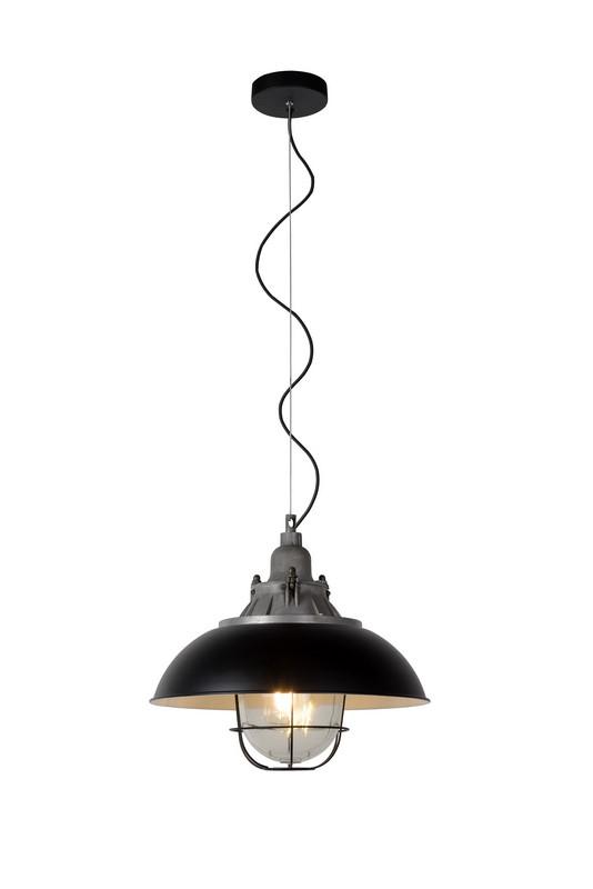Lampa wisząca GRINGO - 03315/40/30