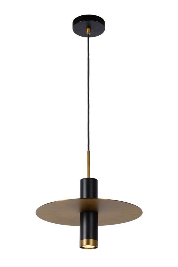 Lampa wisząca SELIN - 03322/01/30