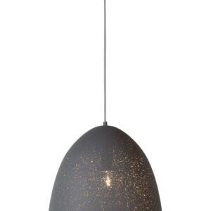 Lampa wisząca ETERNAL - 03414/40/30