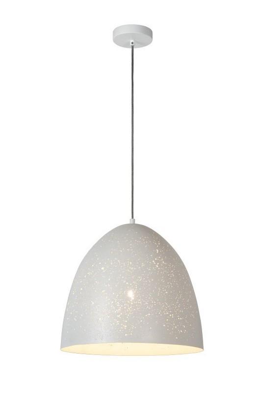 Lampa wisząca ETERNAL - 03414/40/31