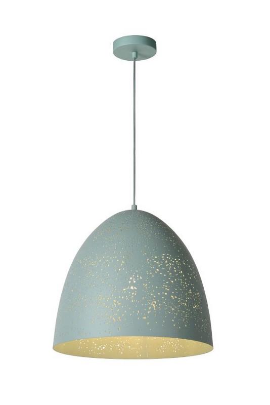 Lampa wisząca ETERNAL - 03414/40/68