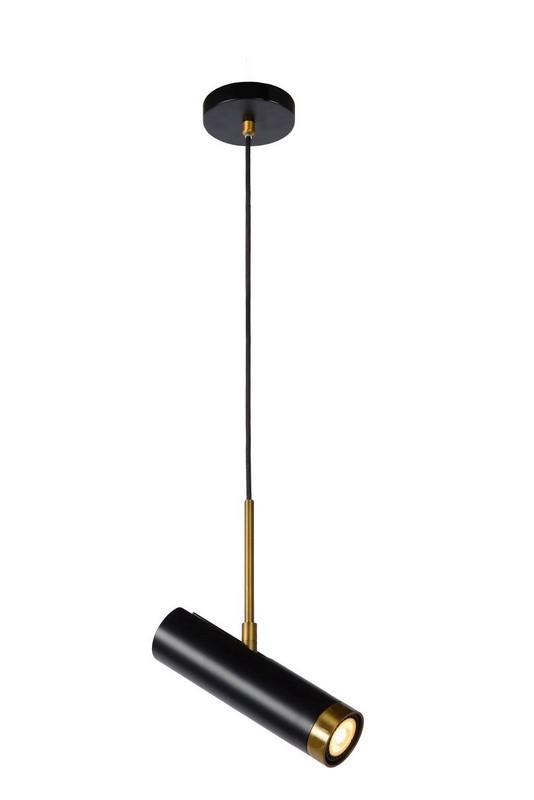 Lampa wisząca SELIN - 03422/01/30