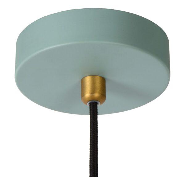 Lampa wisząca SELIN - 03422/01/37
