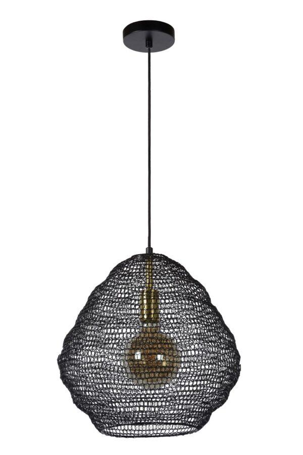 Lampa wisząca SAAR - 03423/38/30