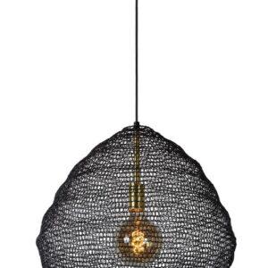 Lampa wisząca SAAR - 03423/48/30