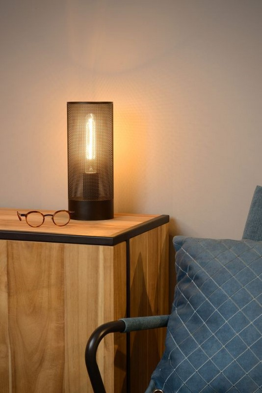 Lampa stołowa BELI - 03516/01/30
