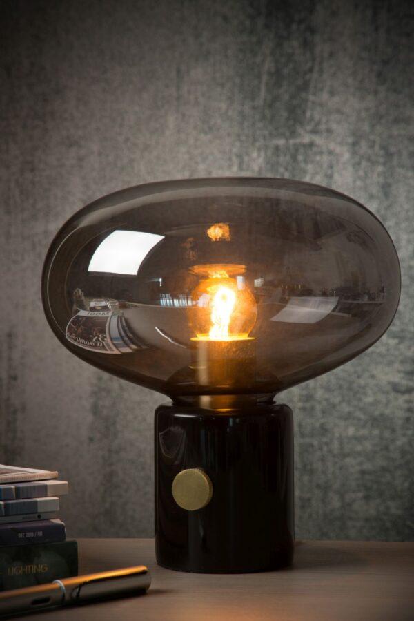 Lampa stołowa CHARLIZE - 03520/01/65