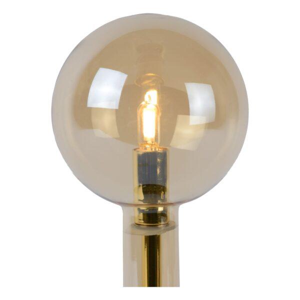 Lampa stołowa LONE - 03521/01/10