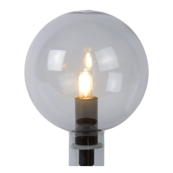 Lampa stołowa LONE - 03521/01/30