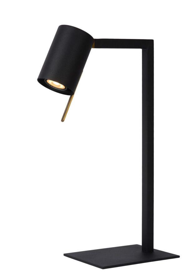 Lampa stołowa SELIN - 03522/01/30