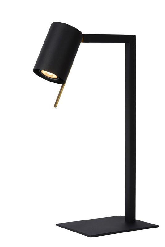 Lampa stołowa LESLEY - 03525/01/30