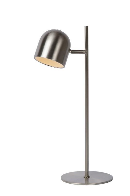 Lampka biurkowa SKANSKA - 03603/05/12