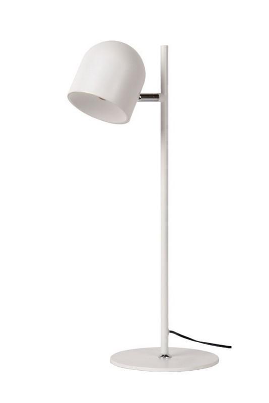 Lampka biurkowa SKANSKA-LED - 03603/05/31