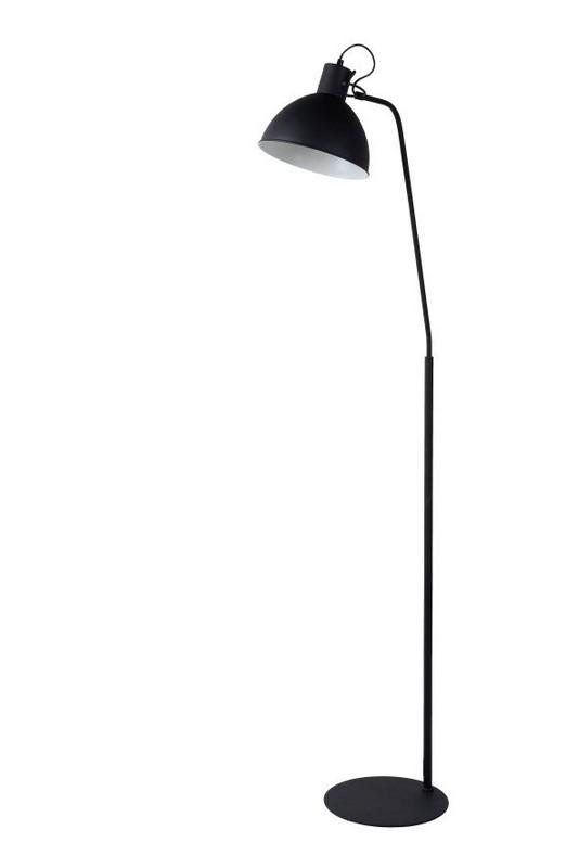 Lampa podłogowa SHADI - 03717/01/30
