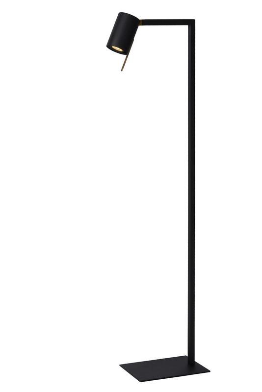 Lampa podłogowa LESLEY - 03725/01/30