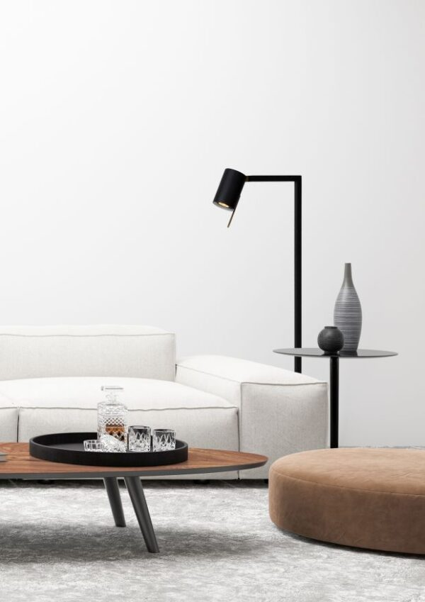 Lampa stołowa SELIN - 03522/01/37