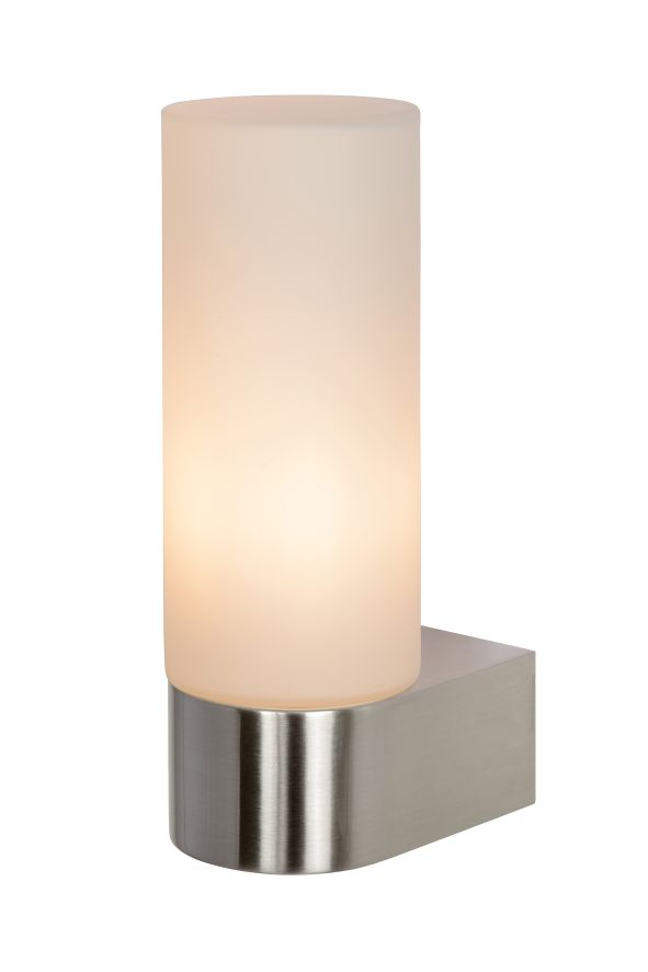 Lampa ścienna JESSE - 04202/01/12