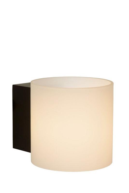 Lampa ścienna JELTE - 04203/01/30