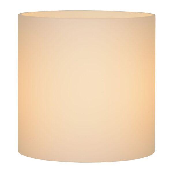 Lampa ścienna JELTE LED - 04203/04/12