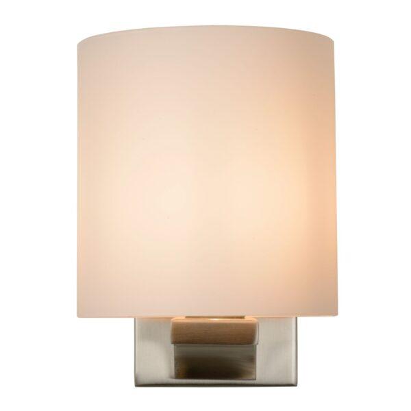 Lampa ścienna JENNO - 04204/01/12
