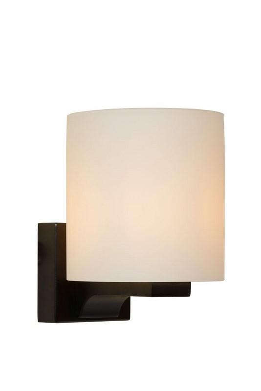 Lampa ścienna JENNO - 04204/01/30