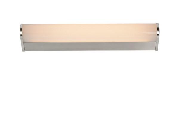 Lampa ścienna JASPER - 04205/09/12