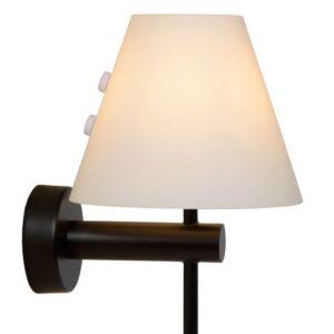 Lampa ścienna ROXY - 04208/01/30