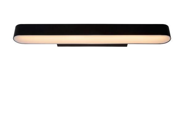 Lampa ścienna MADELON - 04209/12/30
