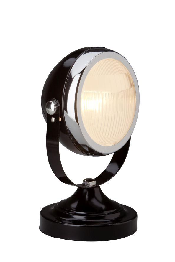 Lampa stołowa RIDER - 04347/06