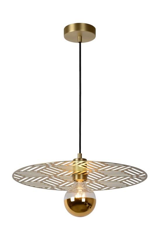 Lampa wisząca OLENNA - 05431/01/02