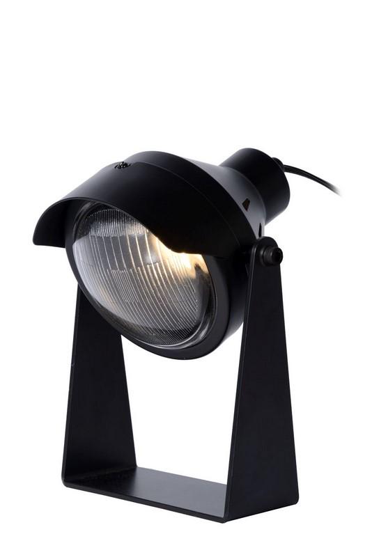 Lampa stołowa CICLETA - 05522/01/30