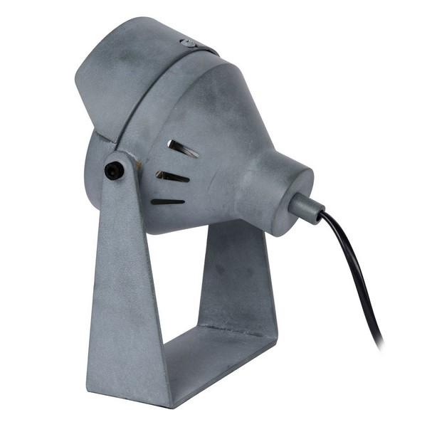 Lampa stołowa CICLETA - 05522/01/36