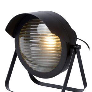 Lampa stołowa CICLETA - 05523/01/30