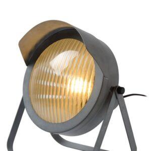 Lampa stołowa CICLETA - 05523/01/36