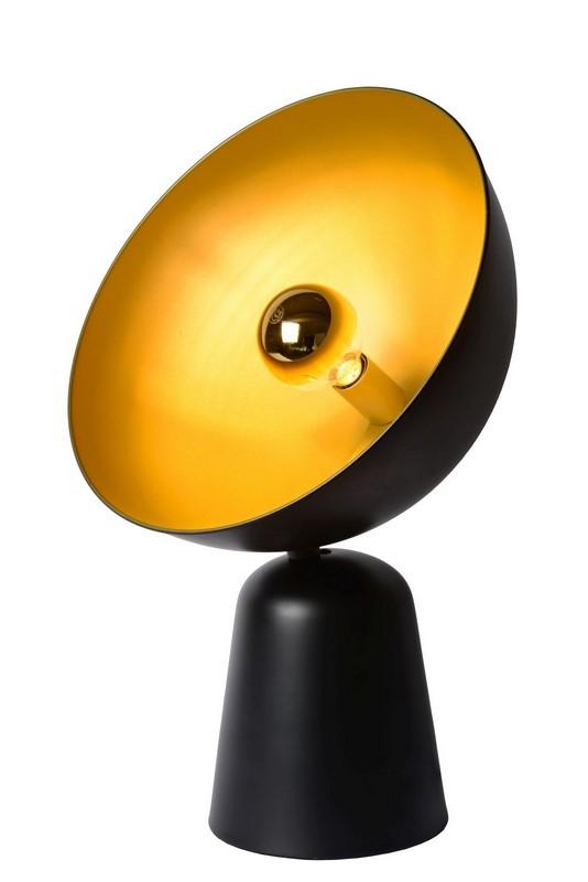 Lampa stołowa VIDOR - 05526/46/30