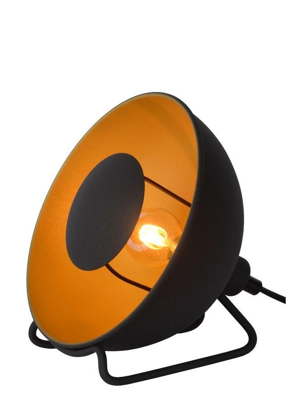 Lampka biurkowa ALVARO - 05530/20/30